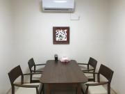 アミカの郷越谷(介護付有料老人ホーム)の画像(4)相談室