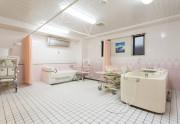 グレースメイト中村橋(介護付有料老人ホーム(一般型特定施設入居者生活介護))の画像(8)