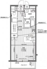 アイリスガーデン昭島 昭和の森(サービス付き高齢者向け住宅)の画像(26)
