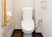アイリスガーデンさいたま新都心(サービス付き高齢者向け住宅)の画像(6)