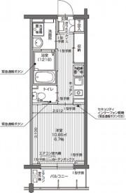 アイリスガーデンさいたま新都心(サービス付き高齢者向け住宅)の画像(10)