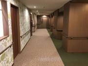有料老人ホーム アライブ代々木大山町の画像(3)