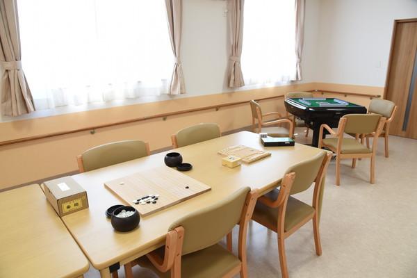 サービス付き高齢者向け住宅 まほろば(サービス付き高齢者向け住宅)の画像(6)