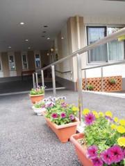 みんなの家・与野公園(介護付有料老人ホーム)の画像(10)