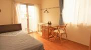 コスモス中山(サービス付き高齢者向け住宅)の画像(10)モデルルーム