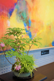 ぐるーぷ藤二番館・柄沢(サービス付き高齢者向け住宅)の画像(4)