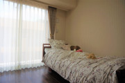 ぐるーぷ藤二番館・柄沢(サービス付き高齢者向け住宅)の画像(6)