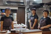 ぐるーぷ藤二番館・柄沢(サービス付き高齢者向け住宅)の画像(11)