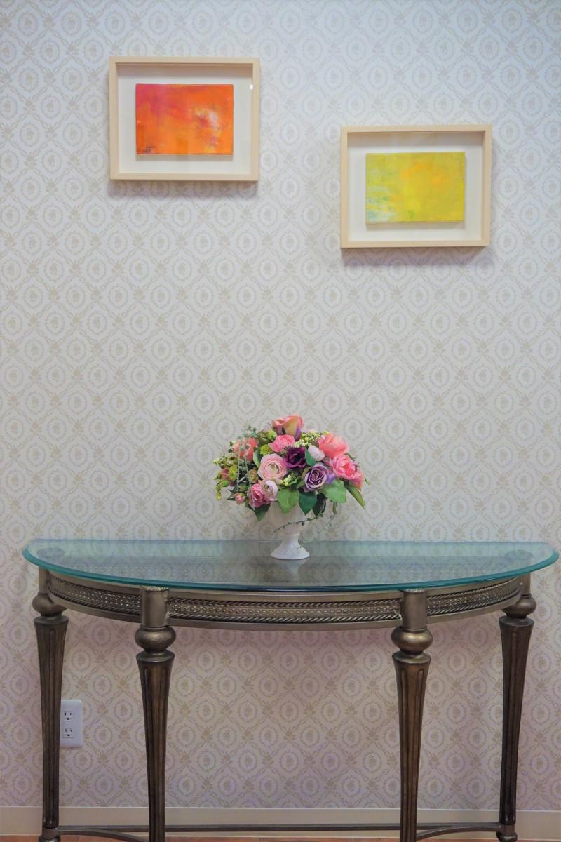 ぐるーぷ藤二番館・柄沢(サービス付き高齢者向け住宅)の画像(8)