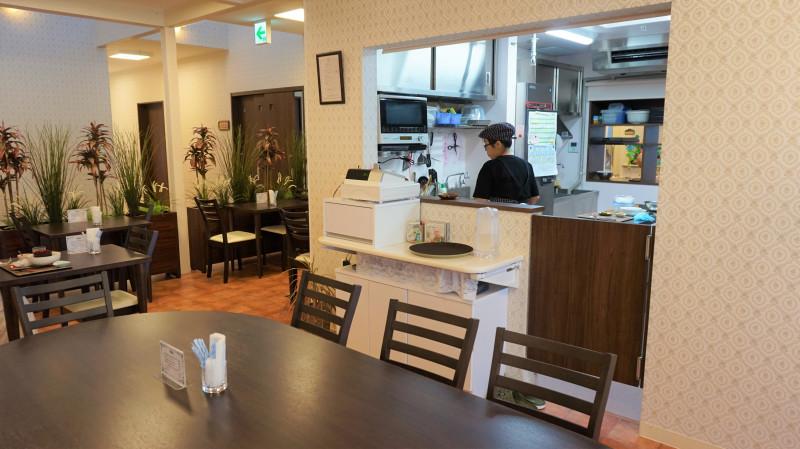 ぐるーぷ藤二番館・柄沢(サービス付き高齢者向け住宅)の画像(14)