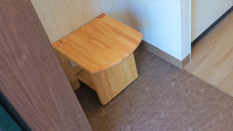 ぐるーぷ藤二番館・柄沢(サービス付き高齢者向け住宅)の画像(17)