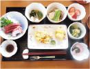 グランドマスト成城北(サービス付き高齢者向け住宅)の画像(6)