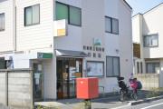 グランドマスト成城北(サービス付き高齢者向け住宅)の画像(9)
