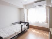 グッドタイムホーム・町田(住宅型有料老人ホーム)の画像(6)