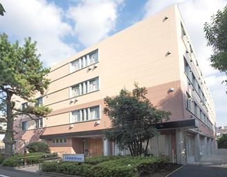 グッドタイムホーム・町田(住宅型有料老人ホーム)の画像(1)