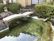 シルバーシティ石神井北館(介護付有料老人ホーム)の画像(2)