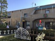 シルバーシティ石神井北館(介護付有料老人ホーム)の画像(4)