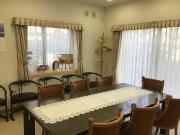 シルバーシティ石神井北館(介護付有料老人ホーム)の画像(7)