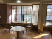 シルバーシティ石神井北館(介護付有料老人ホーム)の画像(15)
