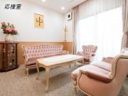 シルバーシティ石神井北館(介護付有料老人ホーム)の画像(24)