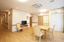 エイジフリーハウス府中栄町(サービス付き高齢者向け住宅)の画像(3)