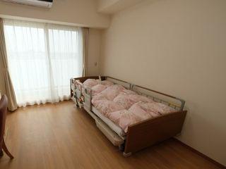 マンダリン南荻窪(介護付有料老人ホーム)の画像(2)居室