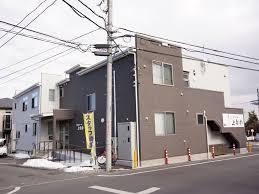 住宅型有料老人ホーム 上矢部の画像