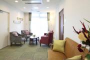 リハビリホームグランダ平和台(介護付有料老人ホーム(介護専用型/一般型特定入居者生活介護))の画像(3)