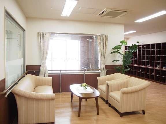 みんなの家・土呂栄光荘(介護付有料老人ホーム)の画像(4)