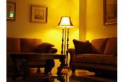 メックテラスたまプラーザ(サービス付き高齢者向け住宅)の画像(4)