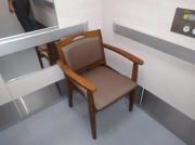 メックテラスたまプラーザ(サービス付き高齢者向け住宅)の画像(12)