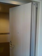 メックテラスたまプラーザ(サービス付き高齢者向け住宅)の画像(29)