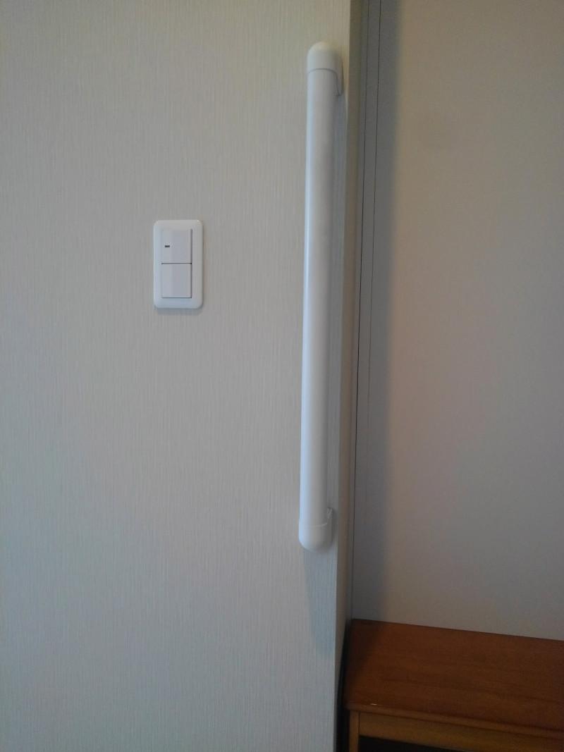 メックテラスたまプラーザ(サービス付き高齢者向け住宅)の画像(22)
