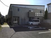 ご長寿くらぶ足立・六木(住宅型有料老人ホーム)の画像(1)