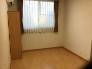 ご長寿くらぶ足立・六木(住宅型有料老人ホーム)の画像(15)居室