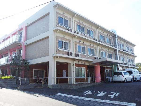 すこや家・東浦和の画像