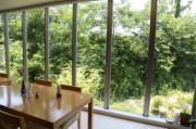 桜山ハイム結生(サービス付き高齢者向け住宅)の画像(7)