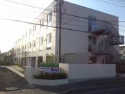 ハートフルcasa桶川(サービス付き高齢者向け住宅)の画像(1)