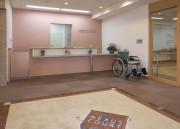ネクサスコート練馬(介護付有料老人ホーム)の画像(3)