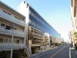 プレザングラン新宿下落合 の画像