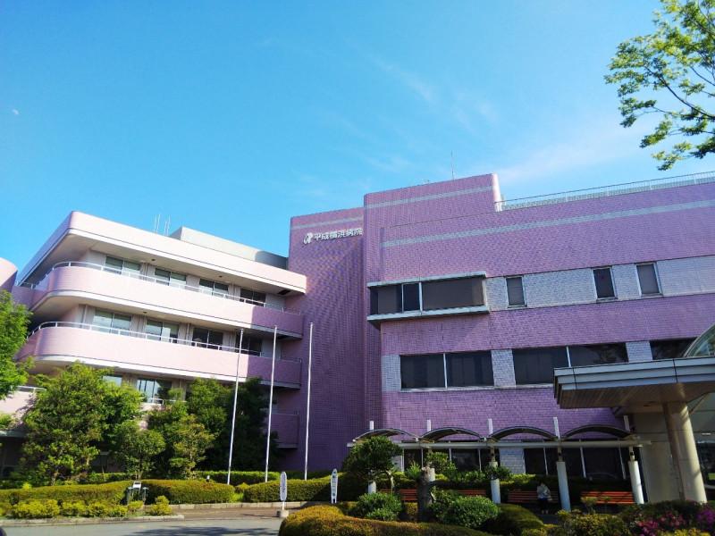 グレイプスシーズン戸塚(サービス付き高齢者向け住宅)の画像(6)