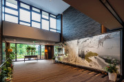 チャームスイート石神井公園(介護付有料老人ホーム)の画像(5)