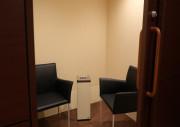 グレイプスウィズ四谷(介護付有料老人ホーム(一般型特定施設入居者生活介護))の画像(9)
