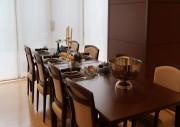 グレイプスウィズ四谷(介護付有料老人ホーム(一般型特定施設入居者生活介護))の画像(12)