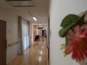 アースサポートクオリア東浦和(介護付有料老人ホーム)の画像(16)