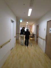 アースサポートクオリア東浦和(介護付有料老人ホーム)の画像(17)