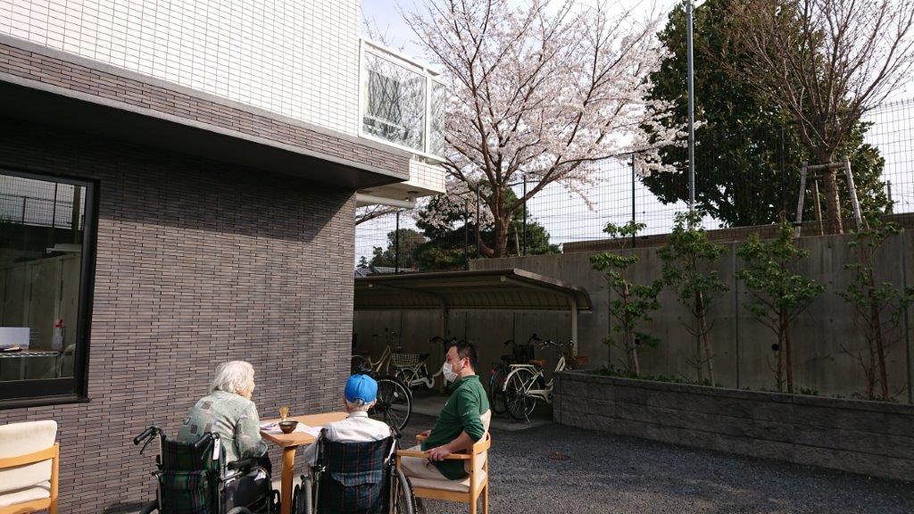 アースサポートクオリア東浦和(介護付有料老人ホーム)の画像(3)