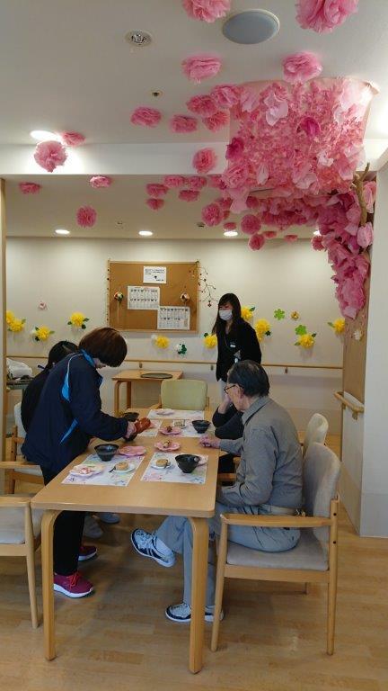 アースサポートクオリア東浦和(介護付有料老人ホーム)の画像(30)