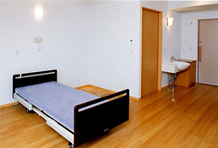 ライフ&シニアハウス日暮里(介護付有料老人ホーム)の画像(4)