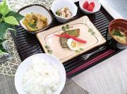 すこや家・西尾久(介護付有料老人ホーム)の画像(4)食事